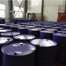 山西矿用液压支架乳化油乳化液,工业润滑油线,切割乳化液