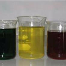 新型矿用乳化油配方,矿用液压支架乳化油价格