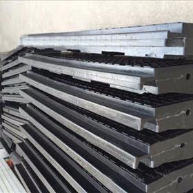 橡胶道口板,橡胶道口板厂家直销,橡胶道口板价格,橡胶道口板