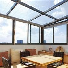 塑钢窗能更换五金配件吗?门窗维修