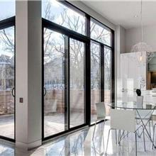 断桥铝门窗的五金配件可以单独换吗_同城免费测量设计
