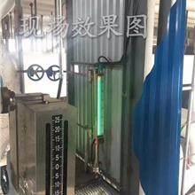 LED雙色液位計 電子雙色液位計 磁敏電子雙色液位計 宏偉儀表