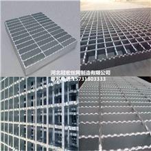 熱銷產品_安平鋼格板 專業生產加工齒形鋼格板