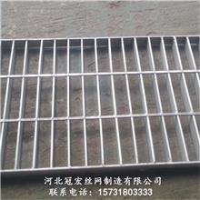 熱銷產品_安平鋼格板 專業生產加工不銹鋼鋼格板