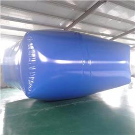 武汉抗氧化新式大型储水袋厂家