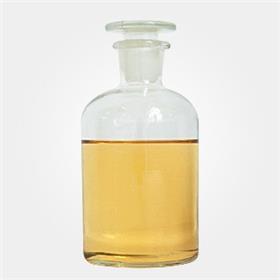 湖北健文 L-(+)-酒石酸二乙酯 CAS: 87-91-2 25kg/塑料桶