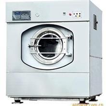 泰州通洋供应优质_牛仔服装水洗机_宾馆洗涤设备_成套洗衣房设备