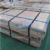 钢片铁芯长期防锈工艺 - 海威斯特