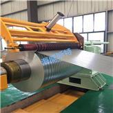电机铁心用硅钢片的主要特点和分类