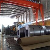 硅钢片铁芯制造-生产厂家海威斯特