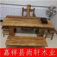 出售古典明清家具 老榆木实木家具批发