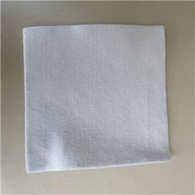 直供绿色土工布,短丝土工布,耐腐蚀土工布规格齐全