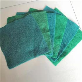 土工布生产厂家丙纶土工布,聚酯土工布价格优惠