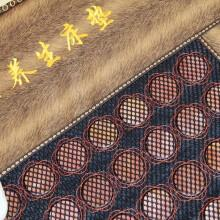 磁能电气石   养生床垫   锗石床垫  厂家