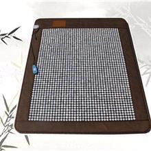 电气石养生床垫    加工   电气石床垫