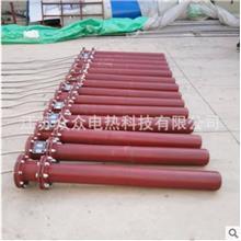 小型防爆氮氣管道加熱器_眾眾熱能_防爆電加熱器_企業廠家