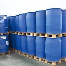原装正品联氨,水合肼
