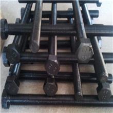 大久紧固件 生产网架螺栓 六方套厂家 厂家价格 厂家直销