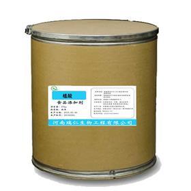 植酸食品级螯合剂抗氧化剂防腐剂保鲜剂护色剂等添加剂厂家价格直销