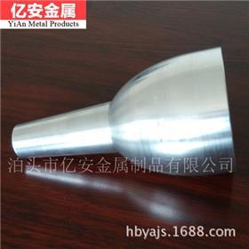 厂家供应翻砂铝铸件铸造加工 浇铸铝合金铸件 铸造铝模设计开模