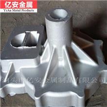 铝压铸件_锌铝合金铜压铸件_铝铜铸造件_铝件加工