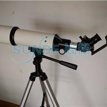 SN-LGM1 便携式林格曼黑度计 测烟望远镜 尚德环保 2000米
