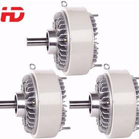 FZY型水冷磁粉制动器_HD/宏大_单轴磁粉制动器_磁粉离合器_张力控制器