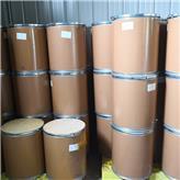 环保色粉生产厂家_哪家色粉好_色粉批发就到惠海化工