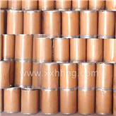 食用色粉采购就到惠海化工_专业加工食用色粉_食用色粉批发价格出售