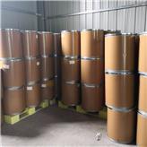 色粉价格多少钱_有机色粉生产厂家_色粉供应商_惠海化工批发价格出售