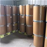 水溶性色粉_颜料色粉批发_惠海化工厂家直销化工色粉