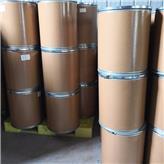 惠海化工厂家定制耐高温色粉_多色定制高温色粉_化工色粉批发