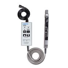 电流钳 示波器通用BNC接口附件