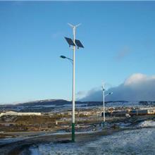 太陽能路燈戶外新農村一體化6米30W鄉村高桿大功率超亮庭院燈太陽能路燈價錢