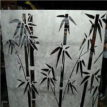 邦虎_雕花鋁單板_云南鋁單板廠家_雕花鋁單板價格_吊頂材料_建材家裝