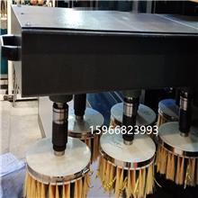 气动打磨机_木工机械_底漆打磨机_生产商订购 木门床头抛光机 橱柜门板砂光机