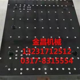 厂家专业定制_大理石二次元构件_大理石三次元构件