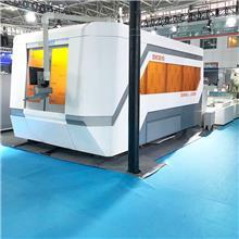 6000瓦金属激光切割设备,大型激光切割机器价格,板材金属激光切割设备厂家