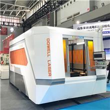 万瓦级金属激光切割机厂家,碳钢激光切割机设备,高功率激光切割机价格