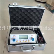 防雷元件测试仪   防雷元器件测试仪
