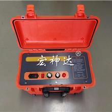 特达电力|电缆测试高压发生器|电缆测试高压信号发生器|一体化高压发生器|宏神达