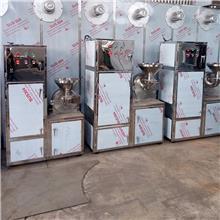 現貨供應 除塵化工原料粉碎機醫藥中藥材粉碎機超細磨粉