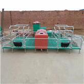 母猪产床,保育一体产床,单体产床,双体产床