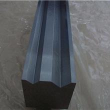 折弯机模具  双益折弯机模具 折弯机模具  数控折弯机模具