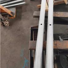 双益剪板机刀片,剪板机刀片生产厂家,高品质剪板机刀片厂家