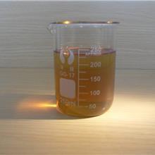 锅炉燃料油  发特-旭源  工业燃料油