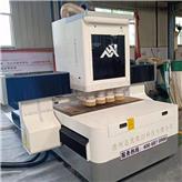 木工開料機大型數控多功能開料機四工序數控開料機