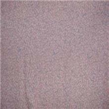 复合革系列_龙海塑料制品_纺织皮革 _加工公司