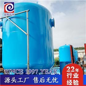 农业大鹏灌溉 双联多介质过滤器 活性炭精密过滤器 全自动过滤器