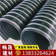 pe電力管,PE黑色塑料波紋管穿線軟管汽車線束保護管開口波紋軟管